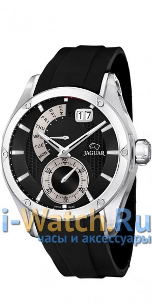 Jaguar J678/2