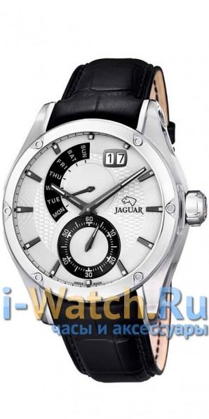 Jaguar J678/A