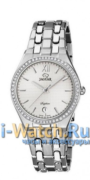 Jaguar J694/1