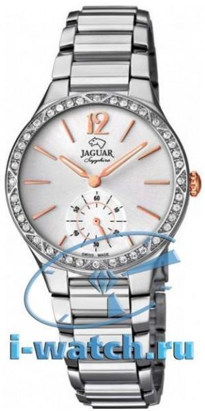 Jaguar J817/1