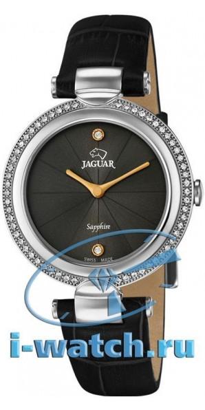 Jaguar J832/2