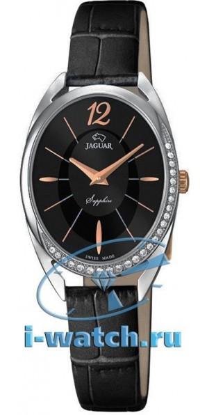 Jaguar J836/2