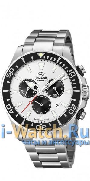 Jaguar J861/1