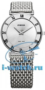 Jowissa J2.005.L
