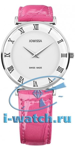 Jowissa J2.010.L