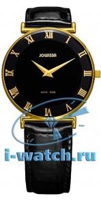 Jowissa J2.039.L