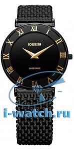 Jowissa J2.170.L