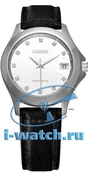 Jowissa J4.213.M
