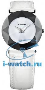 Jowissa J5.094.M
