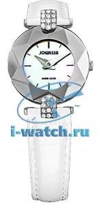 Jowissa J5.275.S