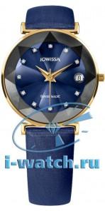 Jowissa J5.509.L
