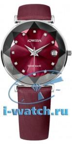 Jowissa J5.514.L