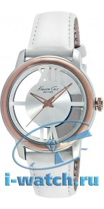 Kenneth Cole 10024374