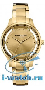 Kenneth Cole 10030797