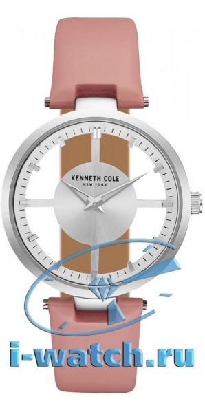 Kenneth Cole KC15004016
