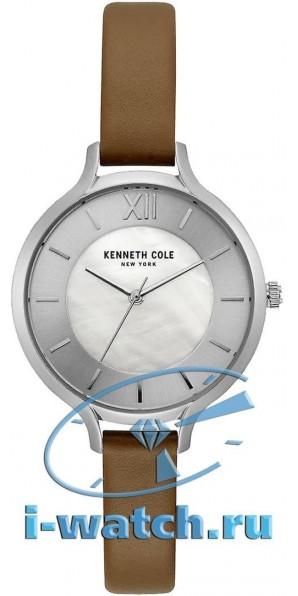 Kenneth Cole KC15187005