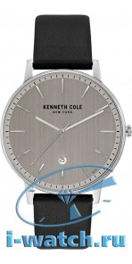 Kenneth Cole KC50009001