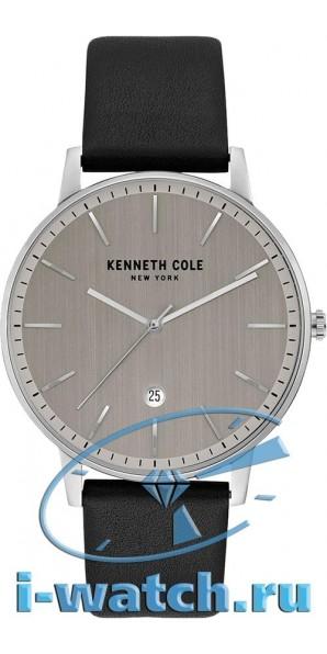 Kenneth Cole KC50009001
