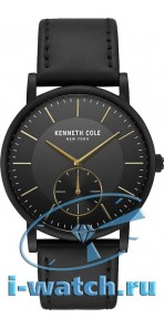 Kenneth Cole KC50066005