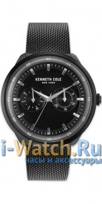 Kenneth Cole KC50577002