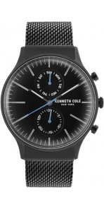 Kenneth Cole KC50585007