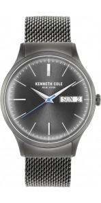 Kenneth Cole KC50587003