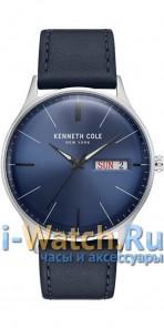 Kenneth Cole KC50589016