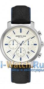Kenneth Cole KC50775001