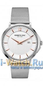 Kenneth Cole KC50778003