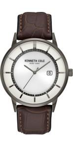Kenneth Cole KC50784001
