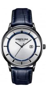 Kenneth Cole KC50784003