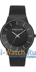 Kenneth Cole KC50800001