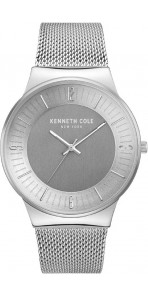 Kenneth Cole KC50800002