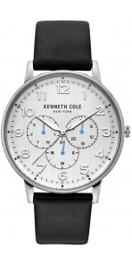 Kenneth Cole KC50801004