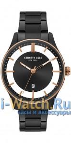 Kenneth Cole KC50919001