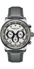 Kenneth Cole KC51014001