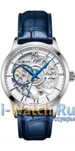 Kenneth Cole KC51021001