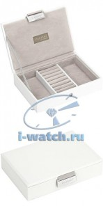 LC Designs 70804