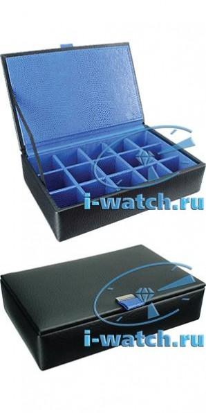 LC Designs 70905