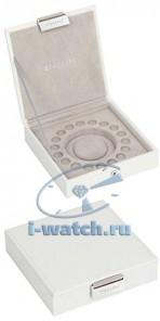 LC Designs 70941