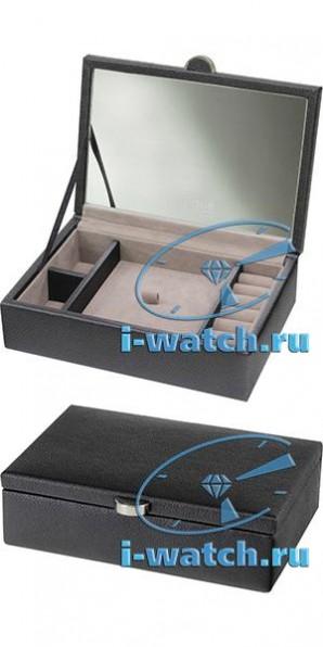 LC Designs 70945