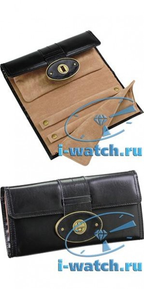 LC Designs 71015
