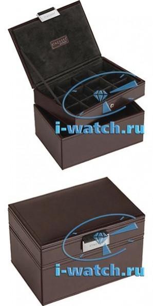LC Designs 73183
