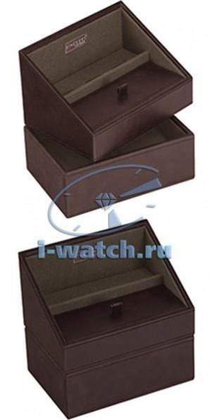 LC Designs 73374