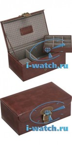 LC Designs 73494