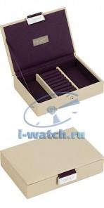 LC Designs 70814