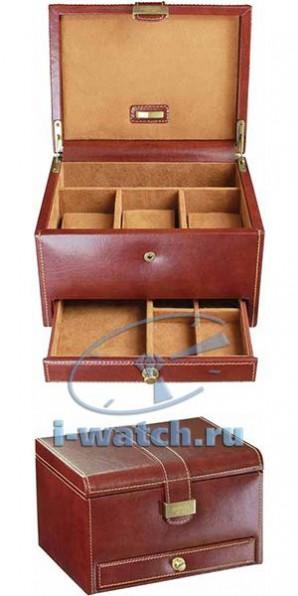 LC Designs 70881