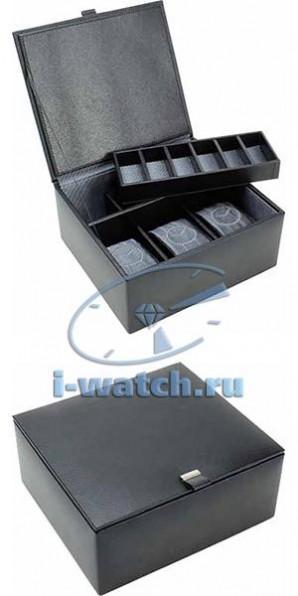 LC Designs 70912