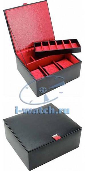 LC Designs 70913