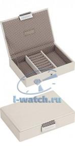 LC Designs 70922
